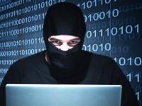 JJ Rendón demandará a hacker por dichos sobre supuesto espionaje en campaña de Peña Nieto