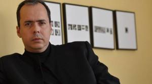 JJ_Rendon_demandara_hacker_colombiano_Alcaldes_de_Mexico_Marzo_2016