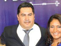 Asesinan a Alcalde de Jilotzingo, Edomex