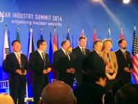México recibe reconocimiento por su liderazgo en uso pacífico de material nuclear