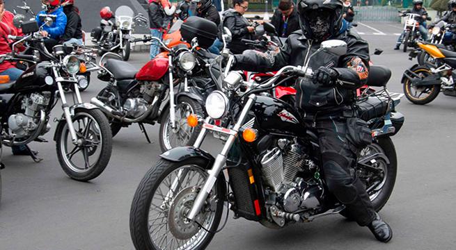 Motocicletas_verificaran_a_partir_de_2017_Alcaldes_de_Mexico_Abril_2016