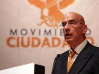 Reconoce MC que subió padrón electoral a Amazon