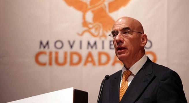 Movimiento-Ciudadano-INE