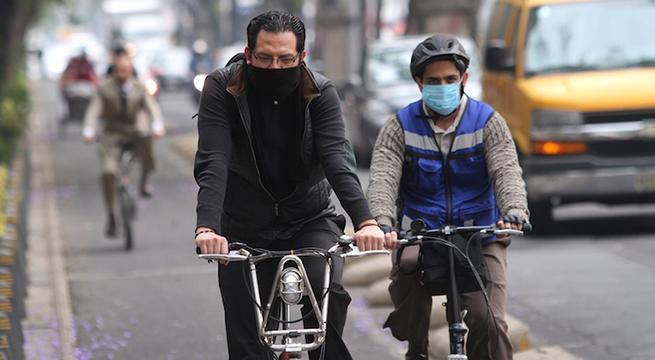 Mueren_22_mil_por_contaminacion_CAMe_Alcaldes_de_Mexico_Abril_2016