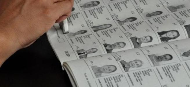 Padrón_en_las_nubes_De_Puño_y_Letra_Alcaldes_de_Mexico_Abril_2016