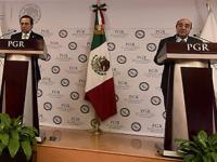 Diputados piden renuncia de Tomás Zerón tras acusaciones del GIEI por caso Iguala