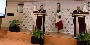 Piden_renuncia_de_Tomas_Zeron_Alcaldes_de_Mexico_Abril_2016