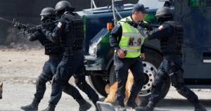 Policias_deberan_usar_GPS_Senado_Alcaldes_de_Mexico_Abril_2016