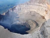 """Proponen generar """"ríos de electricidad"""" a partir de Popocatépetl y Fuego de Colima"""