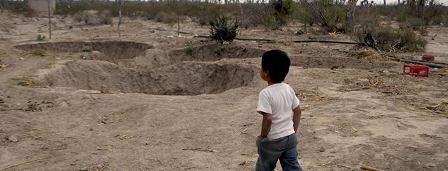 Puntos_clave_zonas_economicas_especiales_Alcaldes_de_Mexico