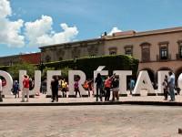 Feria Nacional de Pueblos Mágicos se realizará en Querétaro