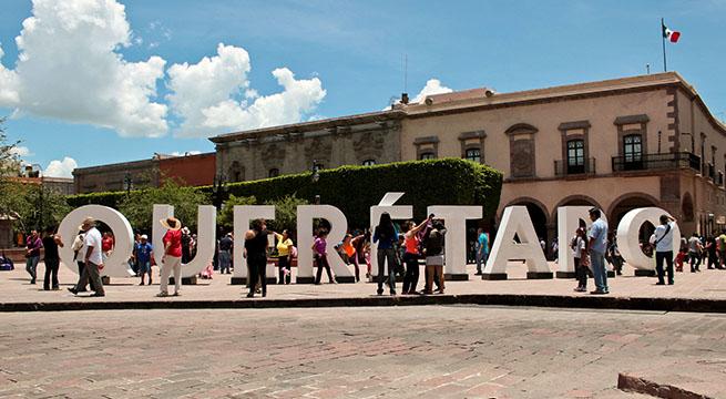 Querétaro_sede_Feria_Nacional_Pueblos_Magicos_Alcaldes_de_Mexico_Abril_2016