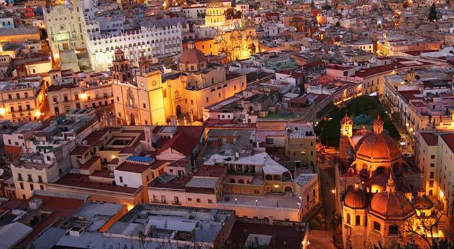 Queretaro_Guanajuato_favoritos_para_invertir_Alcaldes_de_Mexico_Abril_2016