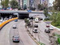 Tráfico, contaminación y Hoy No Circula ¿cómo se relacionan?