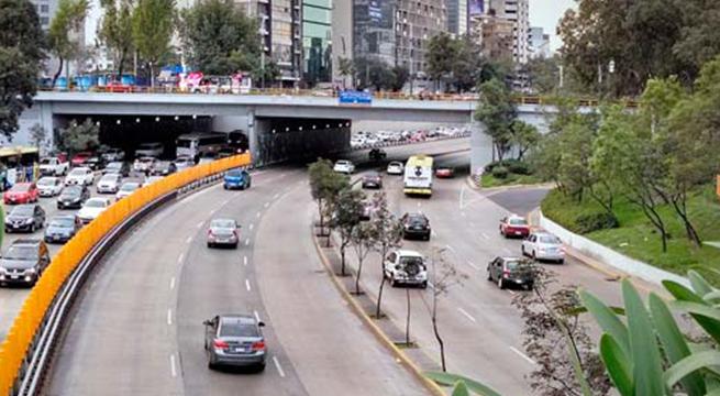 Relacion_trafico_contaminacion_y_Hoy_No_Circula_Alcaldes_de_Mexico_Abril_2016