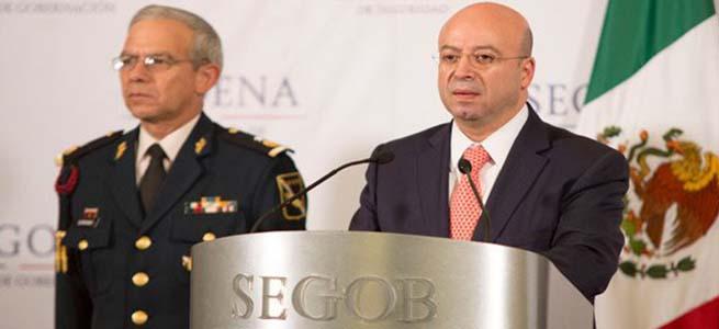Renato_Sales_ofrece_disculpa_pública_por_hechos_de_Tortura_Alcaldes_de_Mexico_Abril_2016
