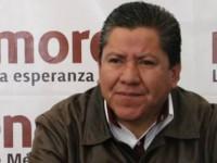 Cancela INE registro de Monreal y Llamas como candidatos a gubernatura de Zacatecas