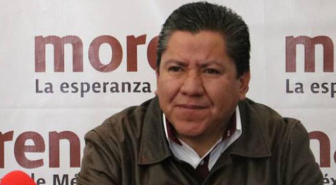 Retiran_registro_candidatura_David_Monreal_Alcaldes_de_Mexico_Abril_2016