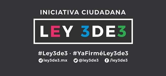 Senadores_PAN_PRD_fortaleceran_Iniciativa_Ley3de3_Alcaldes_de_Mexico_Abril_2016