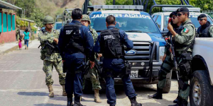 Sentencian_General_Ejercito_por_Tortura_Alcaldes_de_Mexico_Abril_2016