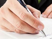 Síndicos de todos los municipios de San Luis Potosí deberán tener título de abogado