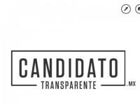 Sólo ocho candidatos a alcaldes se han sumado a la iniciativa 3de3