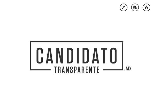 Solo_ocho_candidatos_se_suman_al_3de3_Alcaldes_de_Mexico_Abril_2016