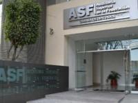 Subejercicios de 2014 equivalen a la mitad del recorte presupuestal 2016: ASF