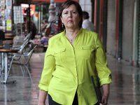 Revés al IEE de Puebla: TEPJF avala candidatura independiente de Ana Teresa Aranda