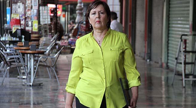 TEPJF_avala_candidatura_independiente_Puebla_Alcaldes_de_Mexico_Abril_2016