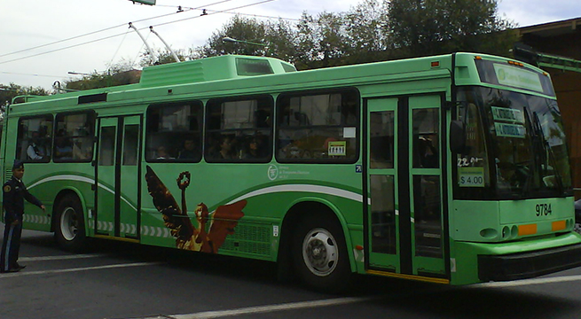 Transporte_gratuito_durante_No_Circula_Mexico_Alcaldes_de_Mexico_Abril_2016
