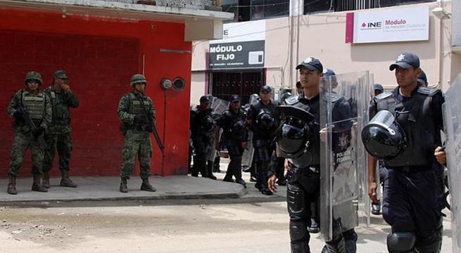 Violencia_Tamaulipas_Veracruz_2016_Alcaldes_de_Mexico_Abril_2016