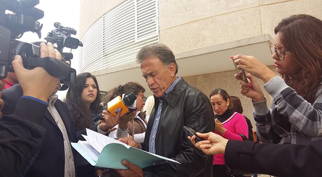 Yunes-Linares-denuncia-Javier-Duarte
