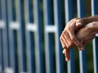 Comisiones del Senado aprueban Ley de Ejecución Penal