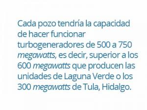 megawatts-recuadro02