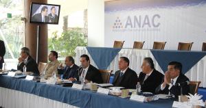 ANAC_propone_Sistema_Municipal_Anticorrupcion_Alcaldes_de_Mexico_Mayo_2016