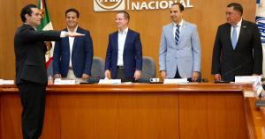 ANAC_renueva_dirigencia_Alcaldes_de_Mexico_Mayo_2016