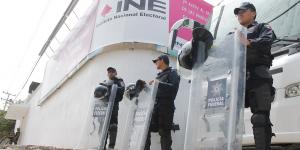 Al_menos_30_municipios_en_alerta_elecciones_Alcaldes_de_Mexico_Mayo_2016