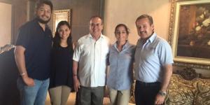 Alcalde_Monclova_se_burla_prohibicion_INAH_Alcaldes_de_Mexico_Mayo_2016