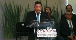 Alcalde_de_Saltillo_presidira_Conamm_Alcaldes_de_Mexico_Abril_2016