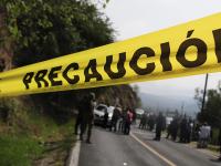 En actual sexenio han sido asesinados 19 alcaldes en funciones
