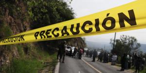 Alcaldes_denuncian_amenazas_del_narco_en_Tierra_Caliente_Alcaldes_de_Mexico_Mayo_2016