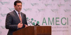 Ameci_propone_uso_de_redes_sociales_para_alcanzar_exito_Alcaldes_de_Mexico_Mayo_2016