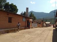 Analizan crear más municipios en Morelos y Guerrero