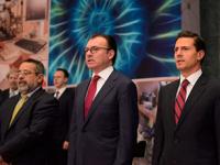 Anuncia Gobierno Federal cuatro acciones para impulsar ciencia y tecnología
