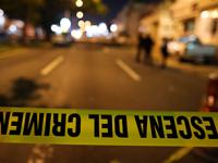 Asesinan a mando policiaco de San Luis Potosí