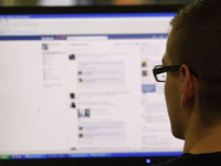 Autoridades deben atender solicitudes que se realizan vía redes sociales: Encuesta