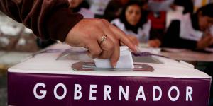 Candidatos_gubernaturas_elecciones_2016_Alcaldes_de_Mexico_Mayo_2016