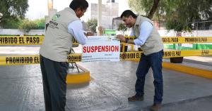 Cierran_37_verificentros_en_la_CDMX_por _corrupcion_Alcaldes_de_Mexico_Abril_2016