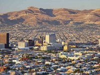 Ciudadanos exigen a candidatos recuperar y resignificar la vida social de Ciudad Juárez